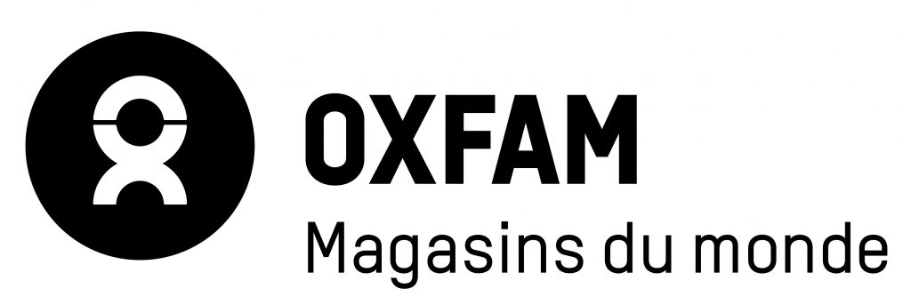 Membre Oxfam